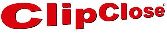 ClipClose von ClipFamily